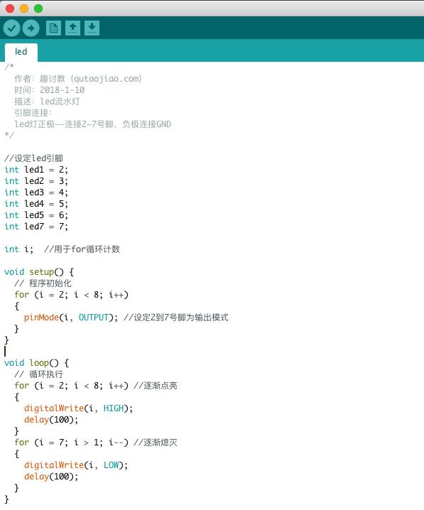 image https://bbs.qutaojiao.com/assets/images/4-h8iblAfx7RZX8QYr.png