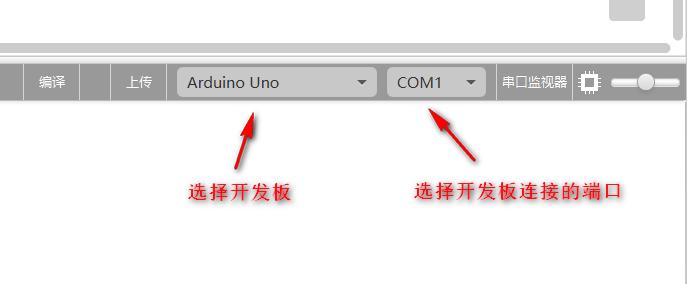 image https://bbs.qutaojiao.com/assets/images/1-LItV63mRmDtpm5j5.png