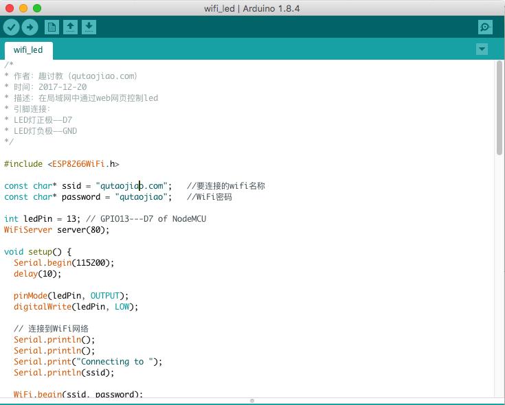 image https://bbs.qutaojiao.com/assets/images/1-UW2dCoeWSKZFl2NA.png