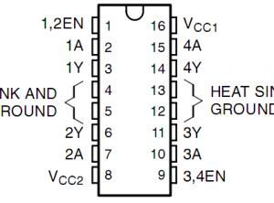 (八)arduino入门:直流电机控制